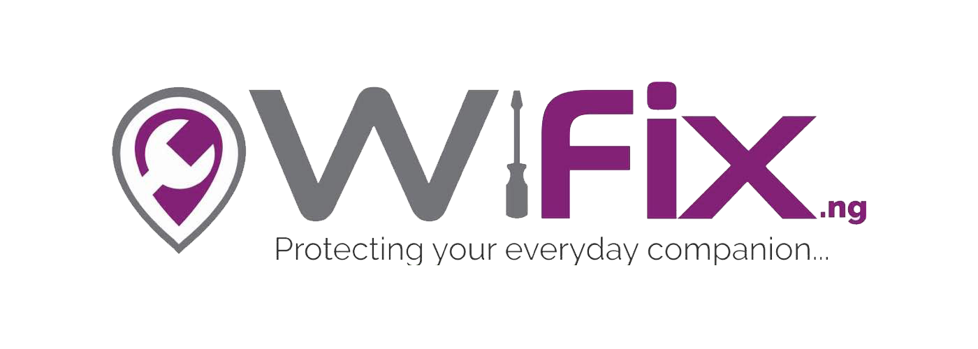 Wifix | Your Trusted Online & Offline Mobile devices Repairs & Sales Platform